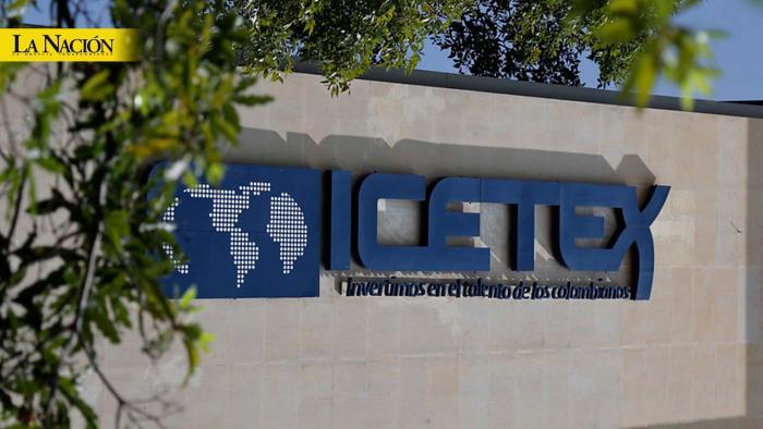 Los auxilios educativos del Icetex en medio de la crisis por el Covid-19 1 13 agosto, 2020