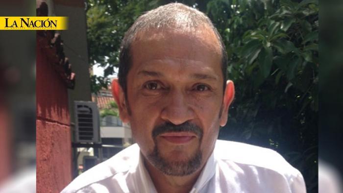 'El fiscal Félix de maneragrotesca se apartó de la verdad' 1 30 marzo, 2020