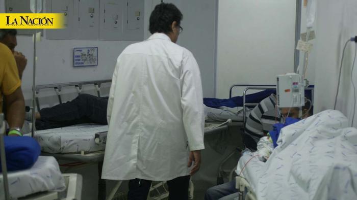 Ya son 46 los fallecidos por coronavirus en Colombia 1 27 mayo, 2020