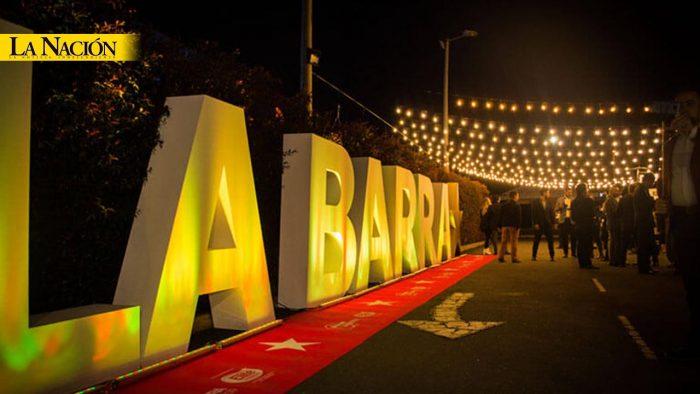 El Huila en los Premios La Barra 1 30 marzo, 2020