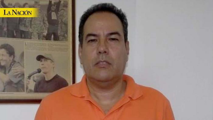Procuraduría citó a juicio disciplinario al exalcalde de Palermo 1 27 mayo, 2020
