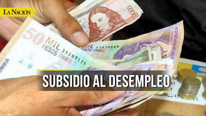 Subsidio para quienes perdieron su empleo durante la cuarentena 1 30 marzo, 2020