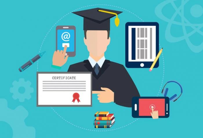 Tecnología para la educación y el ocio durante la cuarentena 1 27 mayo, 2020