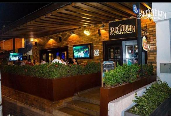 Neiva abrirá bares y discotecas en junio 1 27 mayo, 2020