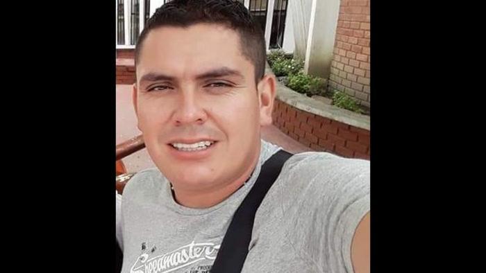 Capturado jefe de la Sijín con cargamento de coca 1 13 agosto, 2020