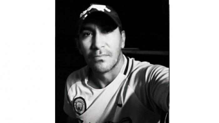 Asesinado otro exFarc, ahora en Campoalegre 1 5 julio, 2020