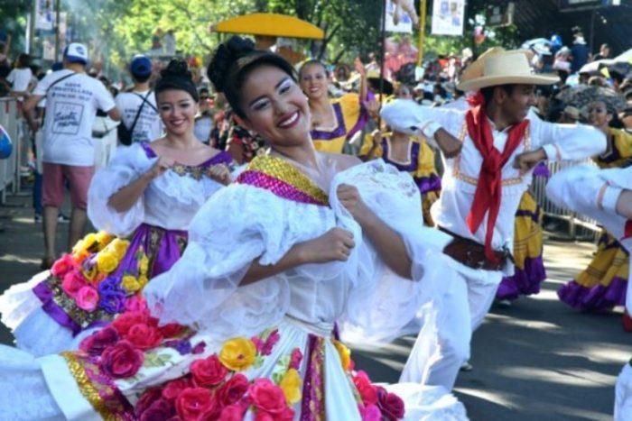 La historia, la cultura y el folclor se toman el mes de junio 1 2 julio, 2020