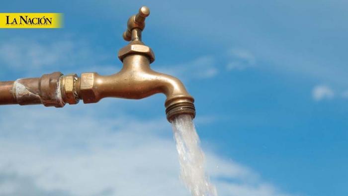 Siguen los alivios en el servicio de agua para los estratos 1 y 2 de Neiva 1 27 mayo, 2020