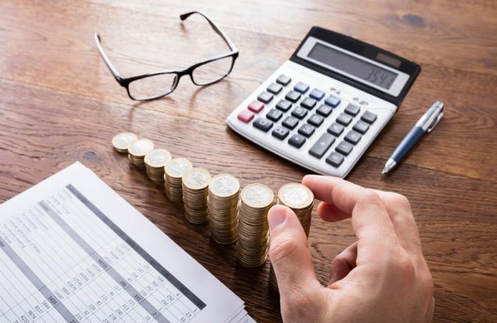 Impuesto predial podrá pagarse en 12 cuotas y sin intereses 1 27 mayo, 2020