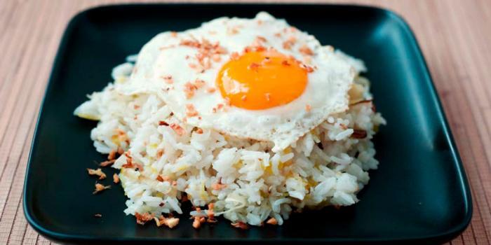 Huila, con los huevos y alverjas más caros en Colombia 1 11 agosto, 2020