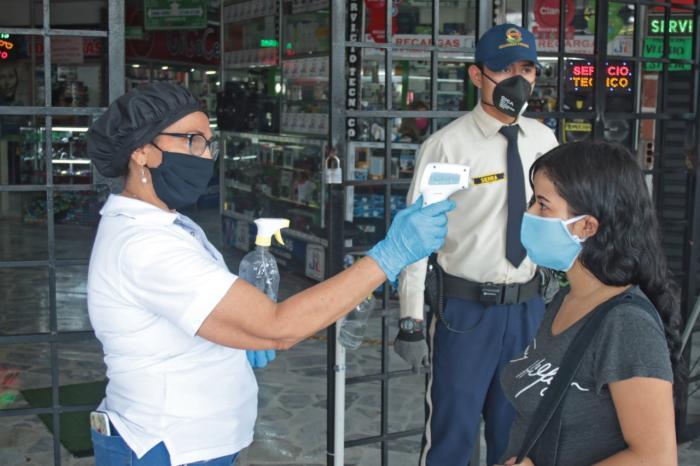 Neiva, la ciudad con más desempleo en el país 1 2 julio, 2020
