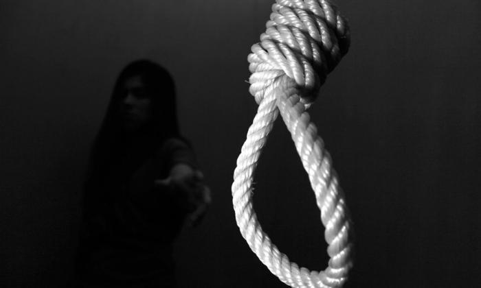 Alertas tempranas frente al suicidio 1 10 agosto, 2020