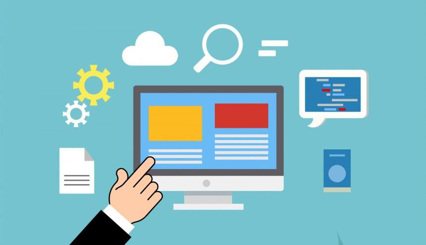 Alternativas de software libre: navegadores web 1 6 agosto, 2020