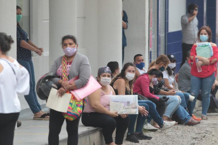 Nuevos casos en Garzón y Pitalito 1 5 agosto, 2020