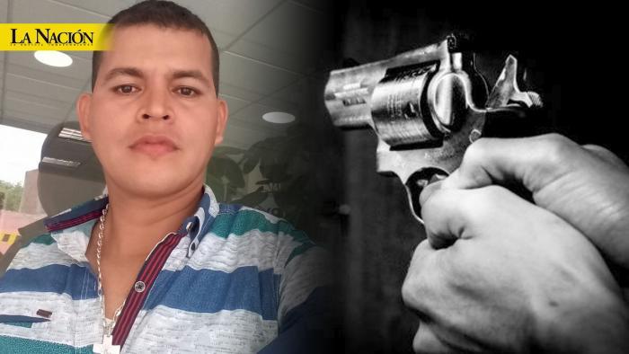 Intolerancia dejó una víctima mortal en Neiva 1 10 julio, 2020