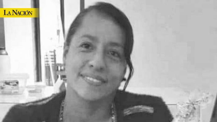 Mujer fue hallada sin vida en aguas del río Páez 1 5 julio, 2020