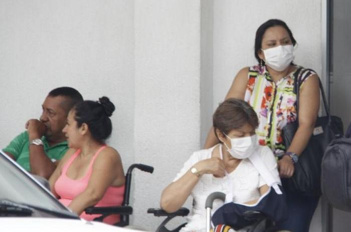 En Huila 250 personas han superado el covid-19 1 10 julio, 2020