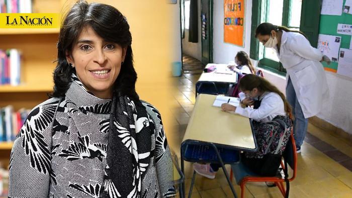 """""""Regreso a las aulas en agosto no es obligatorio"""" 1 10 julio, 2020"""