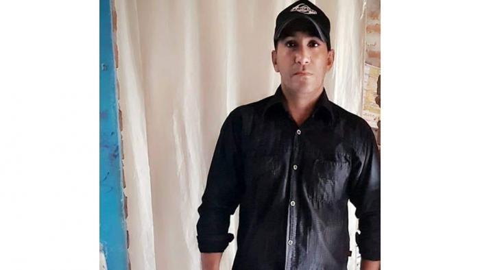 El oscuro pasado de 'Paciencias', el exFarc asesinado en Campoalegre 1 5 julio, 2020
