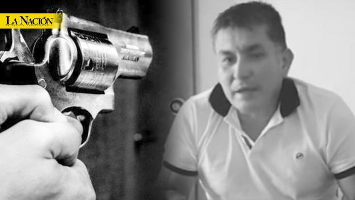 Asesinado exintegrante de las Farc en el Huila 1 14 agosto, 2020