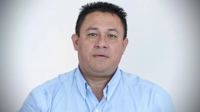 Ducuara, el nuevo director del Ministerio de Transporte 1 3 agosto, 2020