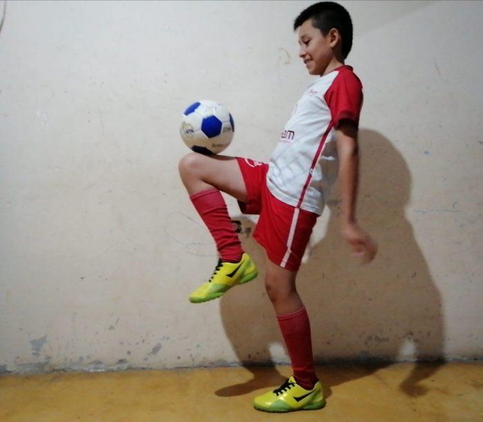 Baloncesto y fútbol virtual para niños y jóvenes del Huila 1 12 agosto, 2020