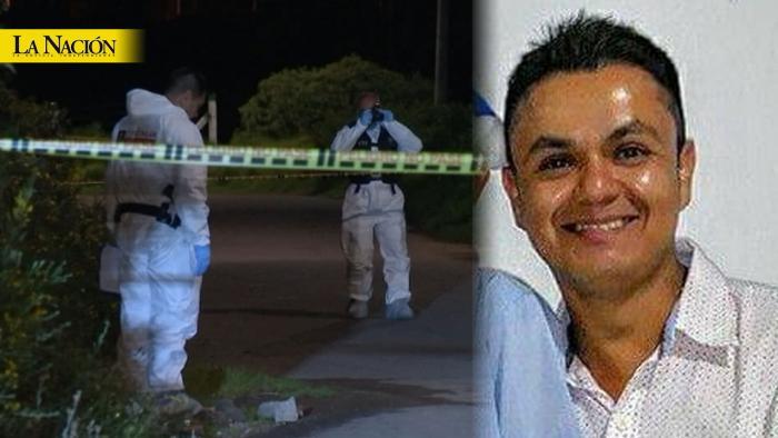 Otro asesinato en Algeciras 1 14 agosto, 2020