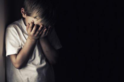 Adolescente abusó de un niño de 7 años 1 14 agosto, 2020