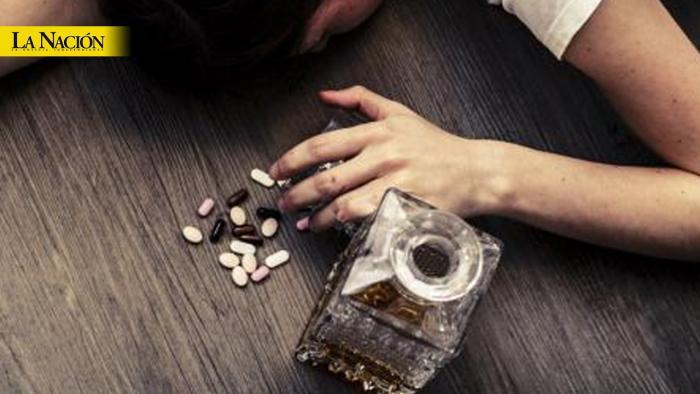 Una sobredosis habría acabado con la vida de una mujer en Neiva 1 10 agosto, 2020