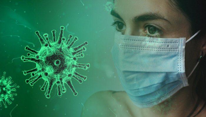 Huila registró 66 nuevos casos de coronavirus 1 9 agosto, 2020