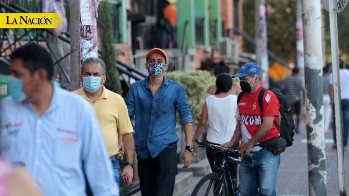 Huila: ocho municipios registran 47 nuevos contagios 1 12 agosto, 2020