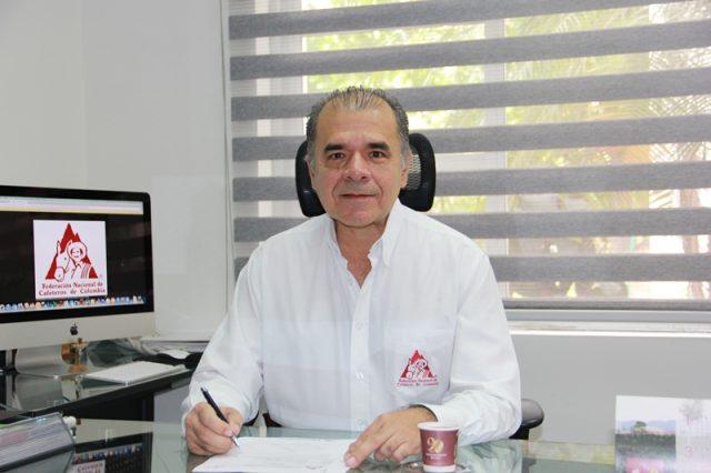 Con 997 mil sacos, Huila continúa siendo el mayor productor de café 1 6 agosto, 2020