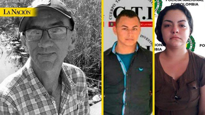 Condenados por homicidio del heladero en Rivera 1 14 agosto, 2020