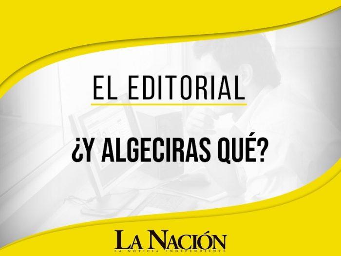 ¿Y Algeciras qué? 1 10 agosto, 2020