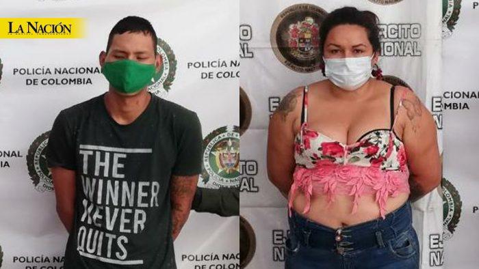Torturaron y asesinaron a una mujer en Pitalito 1 12 agosto, 2020