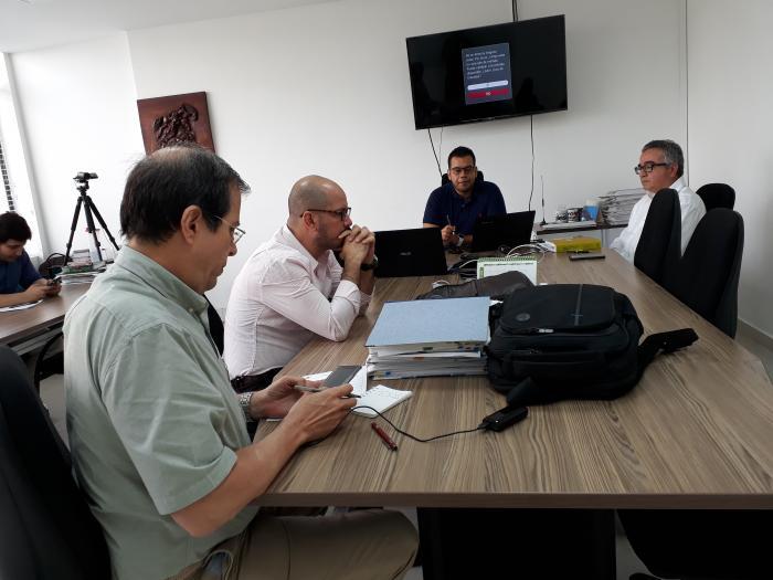 Millonaria demanda por caducidad en contratos del estadio de Neiva 7 24 septiembre, 2020