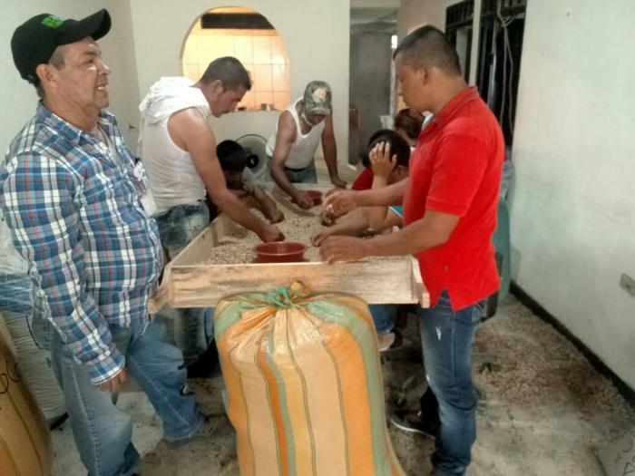 Colombia se desangra a cuatro años del Acuerdo de Paz 8 26 septiembre, 2020
