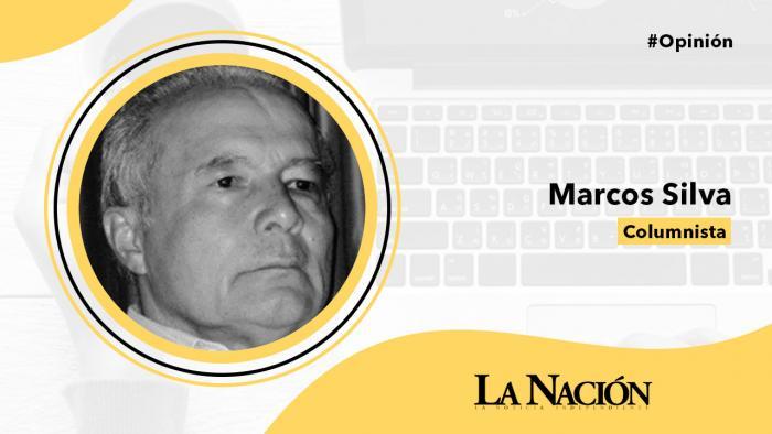 Alerta por tratamiento de aguas residuales • La Nación - La Nación.com.co