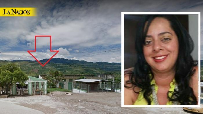 <b>Insólito</b>: Construyen planta de tratamiento para matadero cerrado