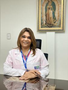 Día panamericano del Médico, los héroes de la pandemia 12 3 diciembre, 2020