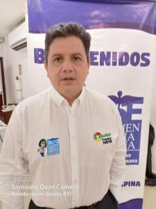 Día panamericano del Médico, los héroes de la pandemia 16 3 diciembre, 2020
