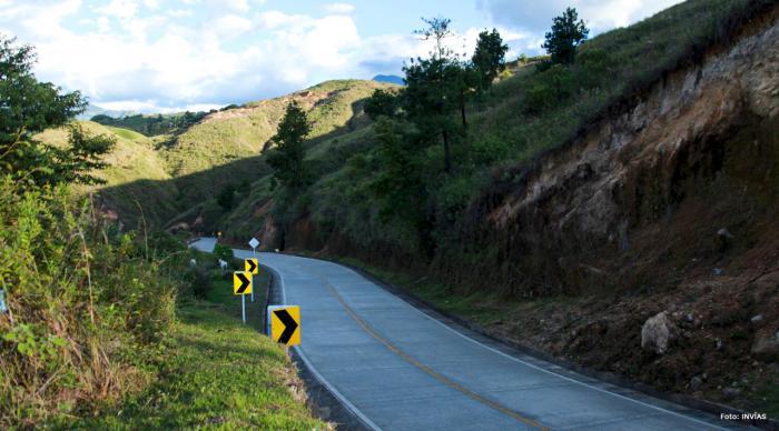 Adjudicados proyectos de infraestructura vial en Huila y Cauca 9 3 abril, 2021