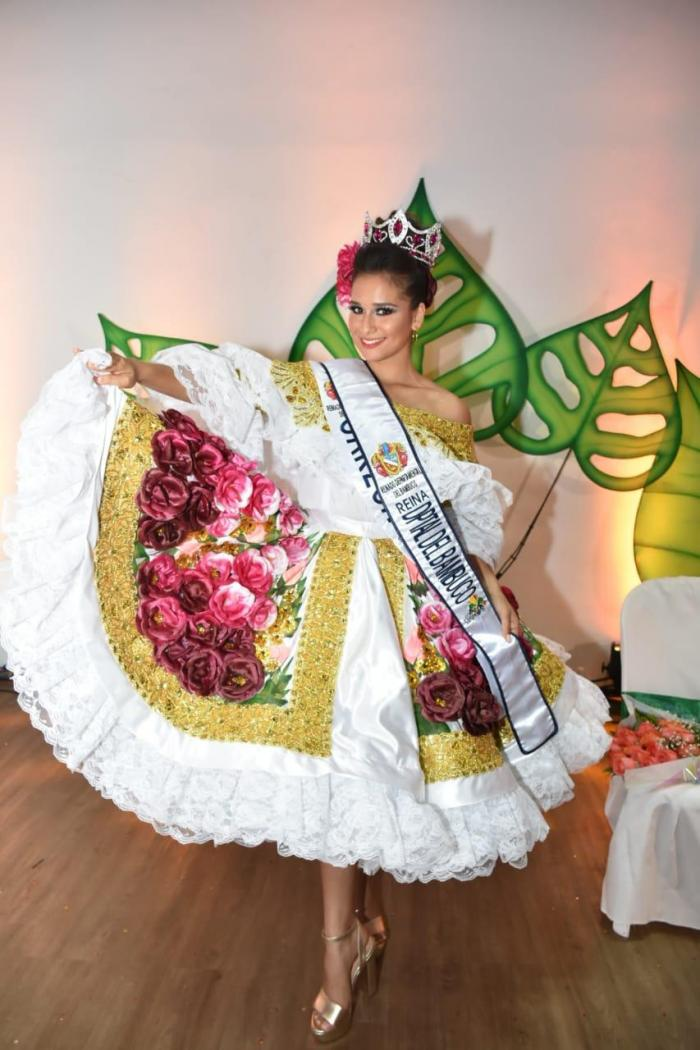 Garzón, es la reina del Huila 7 27 junio, 2021