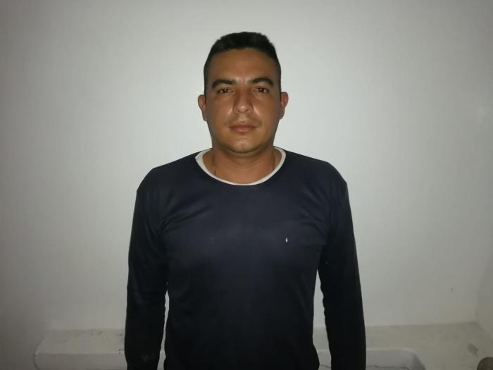 Incautada marihuana a disidencia 'Dagoberto Ramos' 8 18 junio, 2021