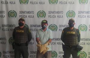 Orientador turístico fue asesinado en Villavieja 7 13 junio, 2021