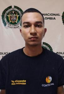 Cayó banda de atracadores en la comuna Nueve 12 6 junio, 2021