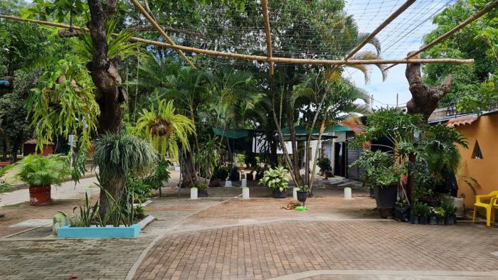 Yaguará clama por agua 19 18 julio, 2021