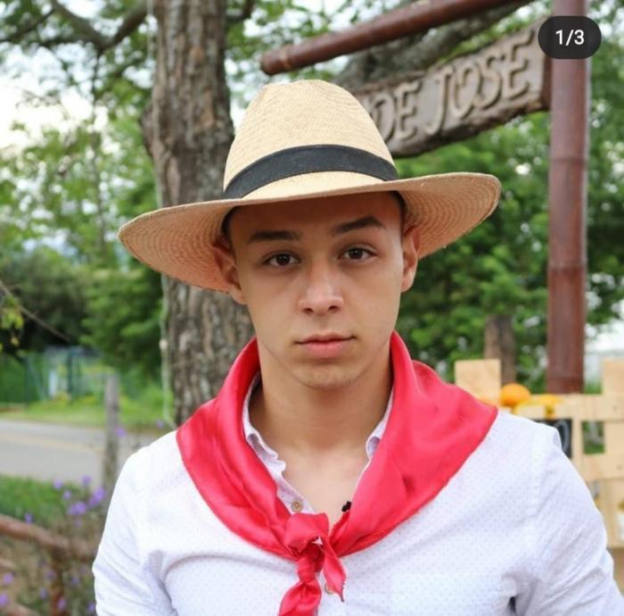 Menores capturados por asesinato de José Valencia 8 7 agosto, 2021