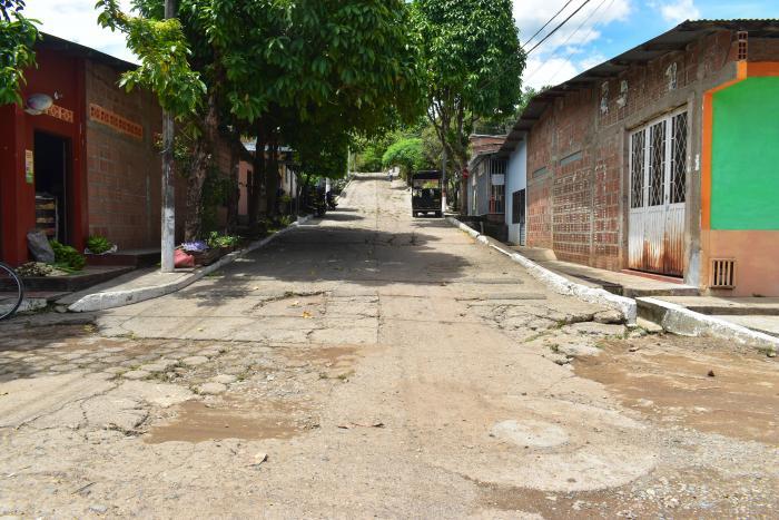 Más de 4300 millones de pesos para rehabilitar las vías más antiguas de Palermo 11 3 octubre, 2021